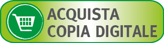 ACQUISTA COPIA DIGITALE Verde