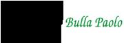 Bulla1