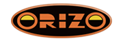 Orizo (2)