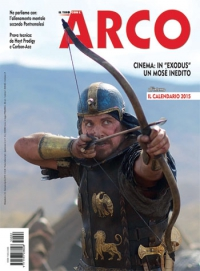 Arco n. 1-2/2015 - Sommario