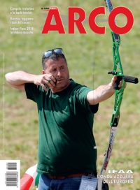 Arco n. 4/2018 - Sommario