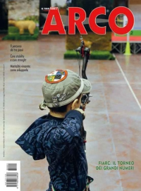 Arco n. 1/2018 - Sommario