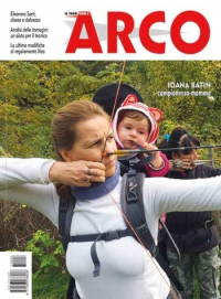 Arco n. 2/2017 - Sommario