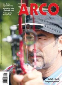 Arco n. 3/2015 - Sommario