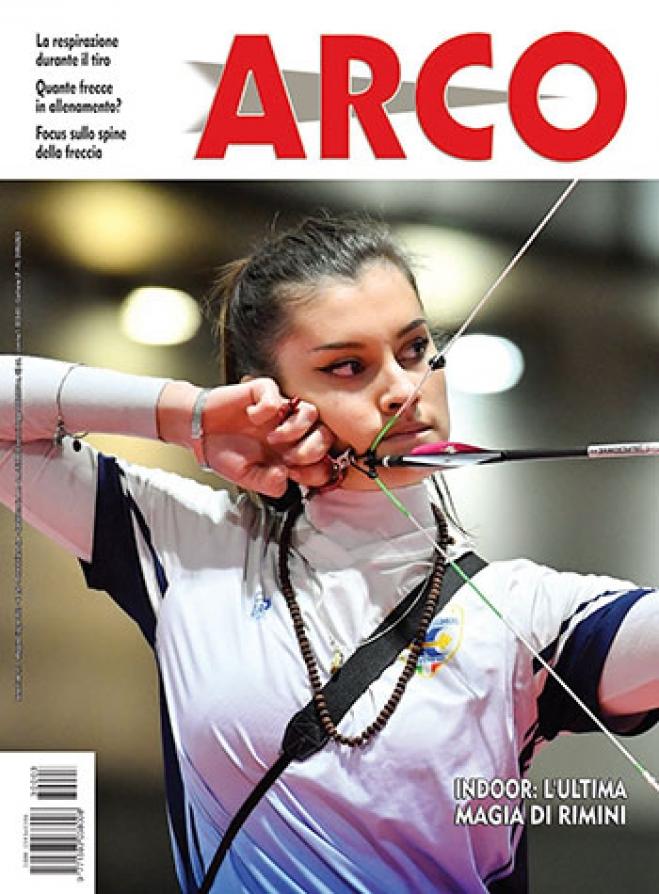 ARCO n. 1/2018