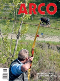 Arco n. 3/2017 - Sommario