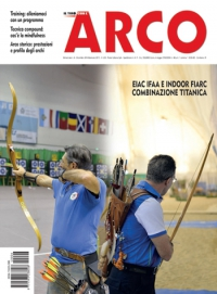 Arco n. 6/2014 - Sommario