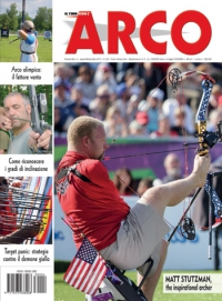 Arco n. 4/2013 - Sommario