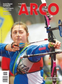 Arco n. 3/2016 - Sommario