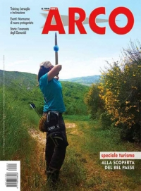 Arco n. 3/2018 - Sommario