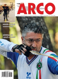 Arco n. 6/2013 - Sommario