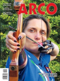 Arco n. 5/2017 - Sommario